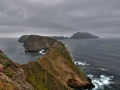 anacapa-island-inspiration-point-schwemmer_0