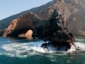 arch-point-santa-cruz-island-schwemmer_0