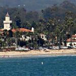 Coming Soon – Santa Barbara Waterfront History Cruise