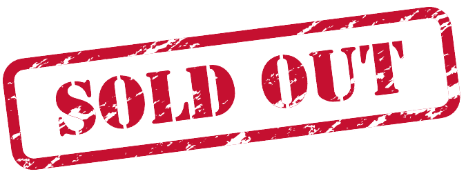 Blues Cruise Sold Out